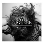 Hisser Haut de David Giguère