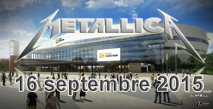 metallica_centre_videotron_quebec_16_septembre_2015_inauguration